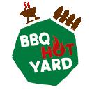 BBQ Hot Yard