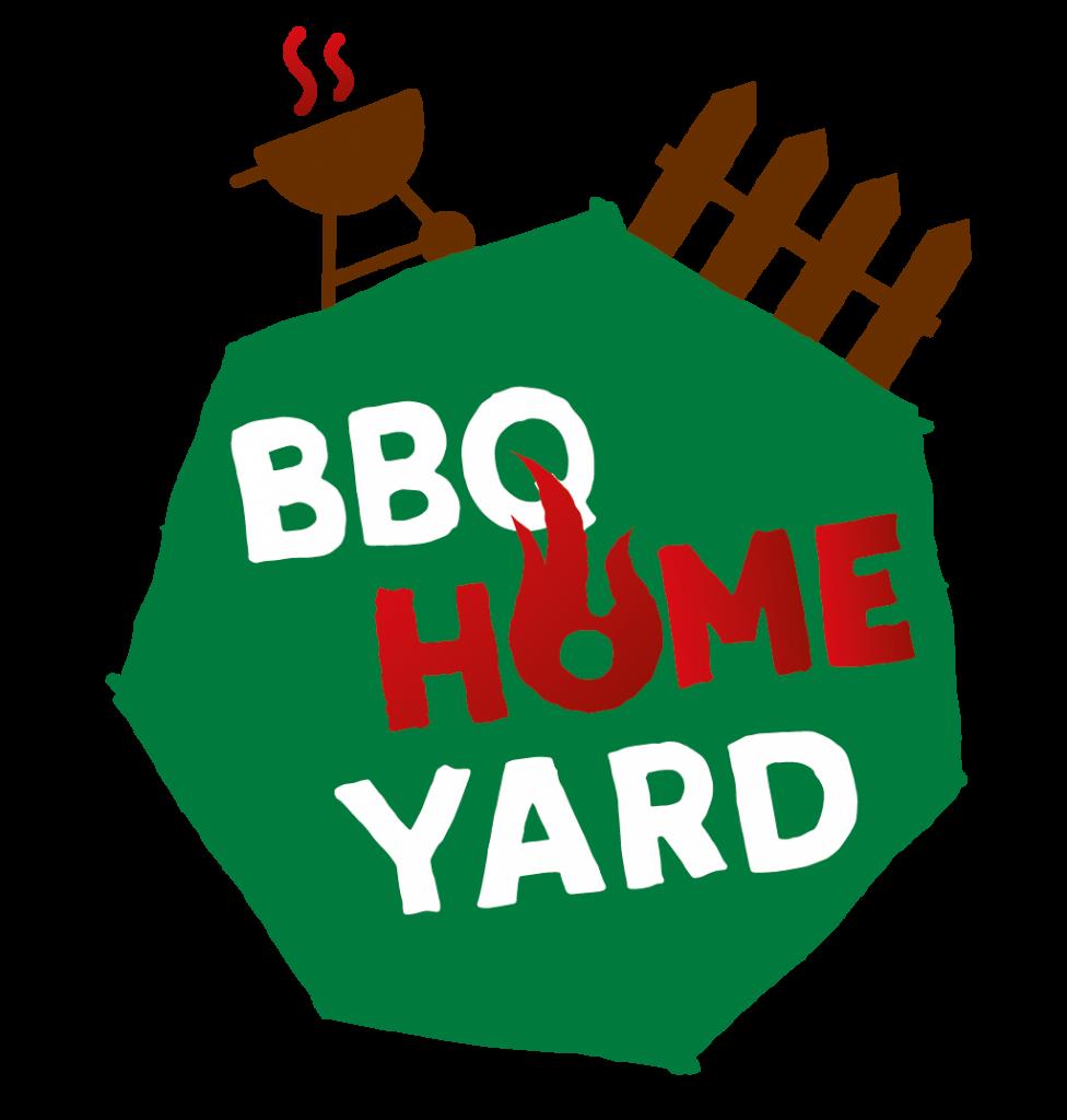 BBQ Home Yard - Naruči vrhunski BBQ i jedi ga kod kuće 1