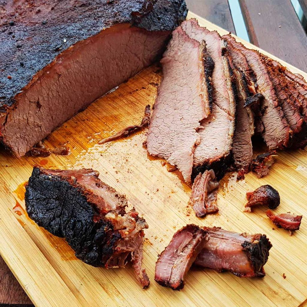 BBQ Home Yard - Naruči vrhunski BBQ i jedi ga kod kuće 7