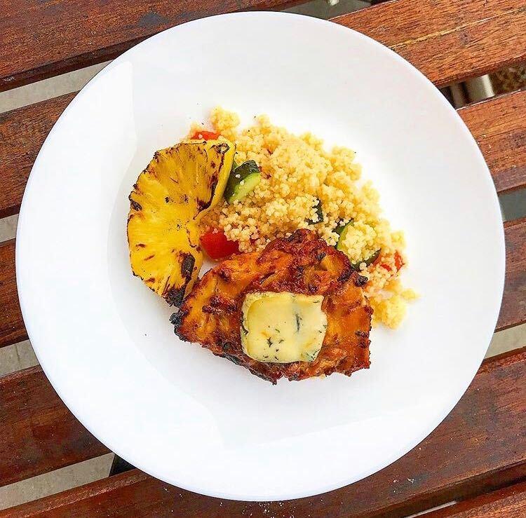 BBQ Home Yard - Naruči vrhunski BBQ i jedi ga kod kuće 3