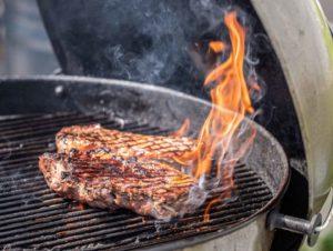 BBQ Radionica - Mexico grill & BBQ 04.07.2020. 5