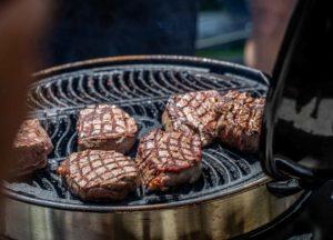 BBQ Radionica - Mexico grill & BBQ 04.07.2020. 6