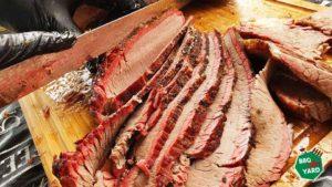 BBQ Radionica - Mexico grill & BBQ 04.07.2020. 15