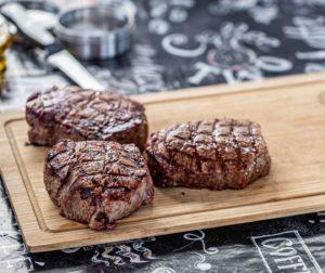 BBQ Radionica - Mexico grill & BBQ 04.07.2020. 8