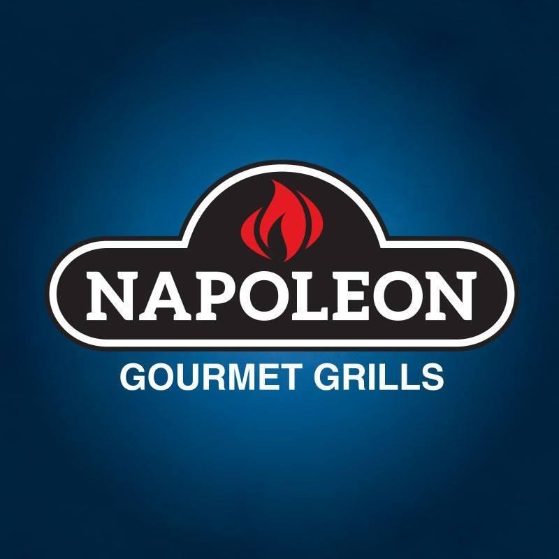 Napoleon roštilji