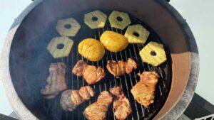 Havajski Huli Huli tacosi - recept 7