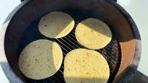Havajski Huli Huli tacosi - recept 9